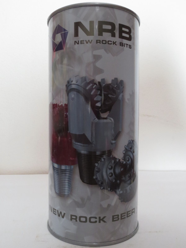 Svijany NRW NEW ROCK BITS (200cl)